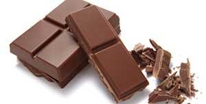 """Chocolatier - Glacier - """"Le sorbet"""""""